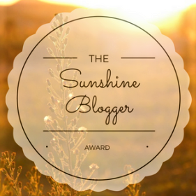 sunshine-blogger-award1.png